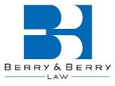 Berry & Berry Law