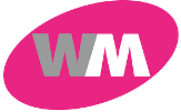 WM_Logo_Old