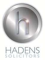 Hadens Solicitors