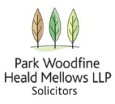 Park Woodfine Heald Mellows LLP