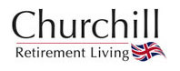 Churchill Retirement Homes Limited