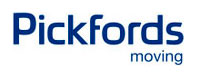 Pickfords Removals Limited